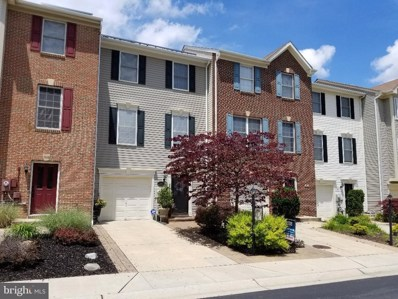 2110 Millhaven Drive, Edgewater, MD 21037 - MLS#: 1001625290