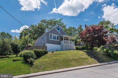 5 Charles Road, Linthicum Heights, MD 21090 - MLS#: 1001625298