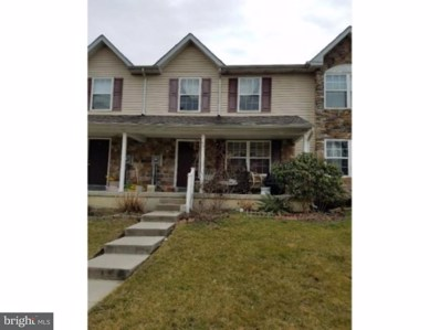 46 Normans Ford Drive, Winslow Twp, NJ 08081 - MLS#: 1001625358