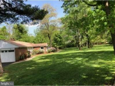 411 Cowpath Road, Lansdale, PA 19446 - MLS#: 1001625430