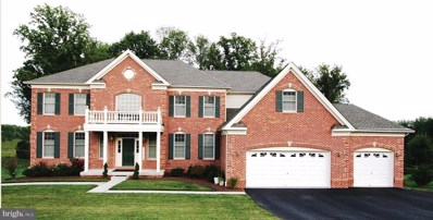 2208 Green Cedar Drive, Bel Air, MD 21015 - #: 1001625622