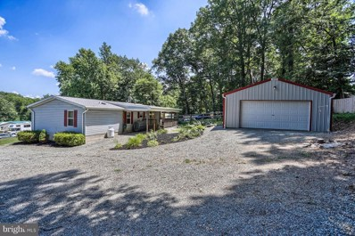 78 Fairview Trail, Delta, PA 17314 - #: 1001626440