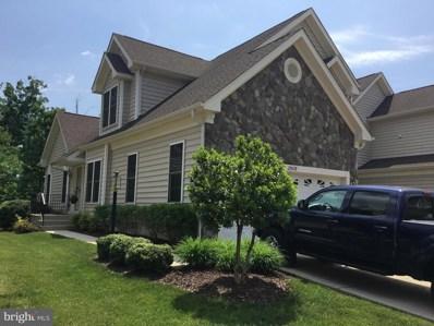 25178 Fortitude Terrace, Chantilly, VA 20152 - MLS#: 1001626502