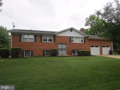 303 Dias Drive, Fort Washington, MD 20744 - MLS#: 1001626508