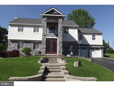 1691 Peachtree Lane, West Norriton, PA 19403 - MLS#: 1001626534