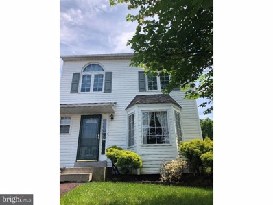 142 Merion Drive, Royersford, PA 19468 - MLS#: 1001626680