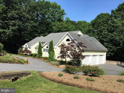 1626 Wyatts  Ridge Road, Crownsville, MD 21032 - MLS#: 1001626718
