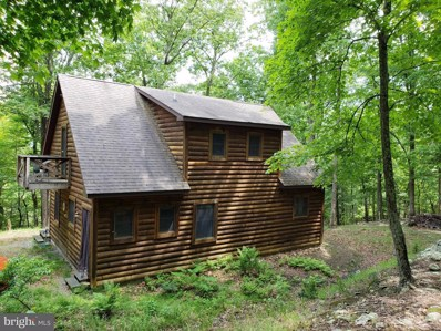 29 Waterline Drive, Upper Tract, WV 26866 - #: 1001626762