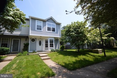 15684 Cliff Swallow Way, Rockville, MD 20853 - MLS#: 1001626918