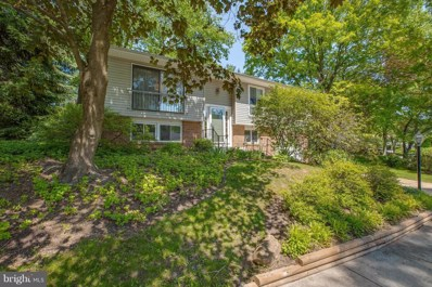 5459 Hound Hill Court, Columbia, MD 21045 - MLS#: 1001627000