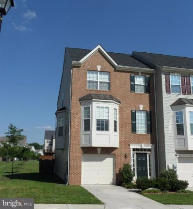 703 Tin Roof Court, Odenton, MD 21113 - MLS#: 1001627028