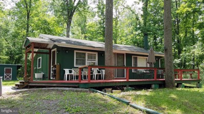 408 Dodson Waugh Loop, Great Cacapon, WV 25422 - #: 1001627054