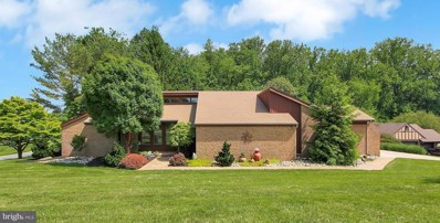 1205 Waterford Court, Bel Air, MD 21015 - MLS#: 1001627120