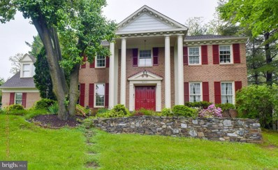 9421 Sunnyfield Court, Potomac, MD 20854 - MLS#: 1001627244