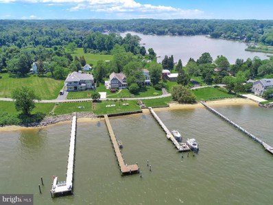 1330 Bay Head Road, Annapolis, MD 21409 - MLS#: 1001627388