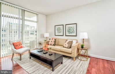 157 Fleet Street UNIT 402, National Harbor, MD 20745 - MLS#: 1001627482
