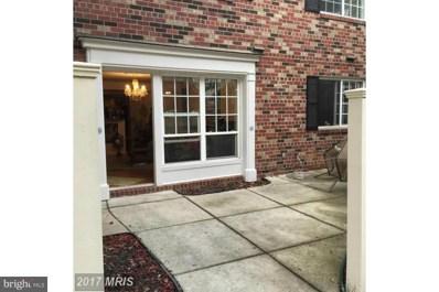1329 Van Dorn Street N, Alexandria, VA 22304 - #: 1001627496