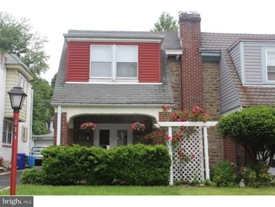 635 Arbor Road, Cheltenham, PA 19012 - MLS#: 1001627748