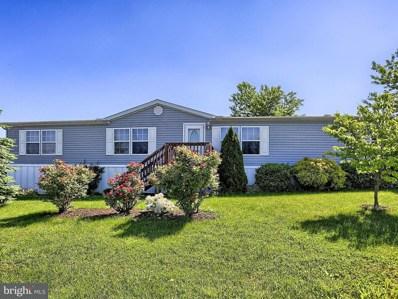 130 Broadwing Drive, Hanover, PA 17331 - MLS#: 1001627756