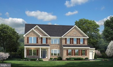 14408 Quarry View Road, Brandywine, MD 20613 - MLS#: 1001627778