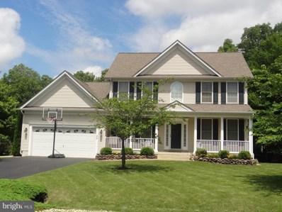 29 Brown Circle, Fredericksburg, VA 22405 - MLS#: 1001627858