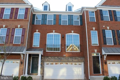 23273 Hanworth Street, Ashburn, VA 20148 - MLS#: 1001627868