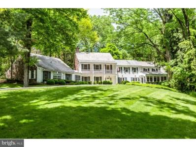 263 Pretty Brook Road, Princeton, NJ 08540 - MLS#: 1001628014