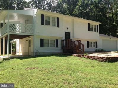 98 Matta Way, Spotsylvania, VA 22551 - #: 1001628180