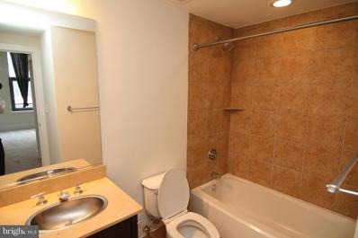 2301 Champlain Street NW UNIT 207, Washington, DC 20009 - MLS#: 1001628294