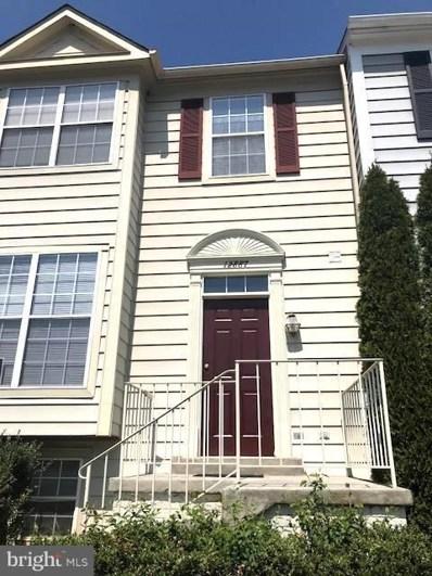 12887 Hyannis Lane, Woodbridge, VA 22193 - MLS#: 1001628350