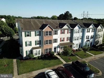 1704 Blue Heron Drive, Denton, MD 21629 - MLS#: 1001628734