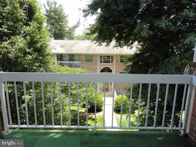 1923 Wilson Lane UNIT 203, Mclean, VA 22102 - MLS#: 1001628786