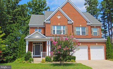 43636 Wild Iris Street, California, MD 20619 - #: 1001629306