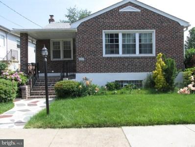 939 Faunce Street, Philadelphia, PA 19111 - MLS#: 1001629394