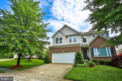 9008 Ina Court, Columbia, MD 21045 - MLS#: 1001629484