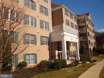 12021 Tralee Road UNIT 406, Lutherville Timonium, MD 21093 - MLS#: 1001629488