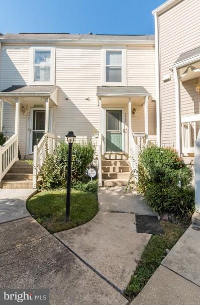 3449 Lindenwood Drive, Laurel, MD 20724 - MLS#: 1001629642