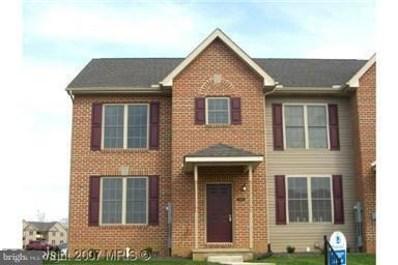 1946 Powell Drive, Chambersburg, PA 17201 - MLS#: 1001629838