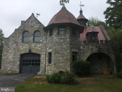 1035 Marietta Avenue, Lancaster, PA 17603 - MLS#: 1001629844