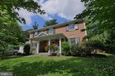 11917 Goya Drive, Potomac, MD 20854 - MLS#: 1001629846
