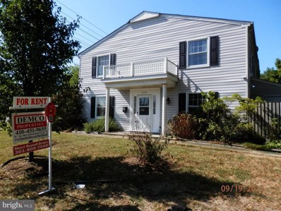 15310 Annapolis Road, Bowie, MD 20715 - MLS#: 1001629870