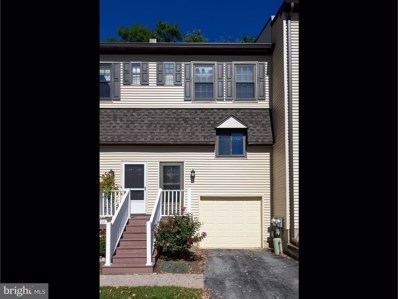 2612 Eagle Road, West Chester, PA 19382 - MLS#: 1001641745