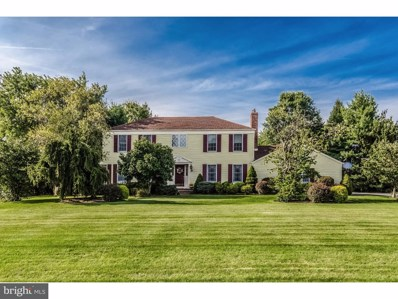 7 Sutphin Road, Flemington, NJ 08822 - MLS#: 1001641749