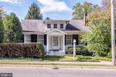 3322 Glebe Road, Arlington, VA 22207 - MLS#: 1001641851