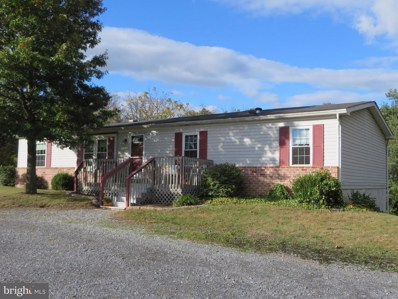963 Greenspring Road, Newville, PA 17241 - MLS#: 1001642245