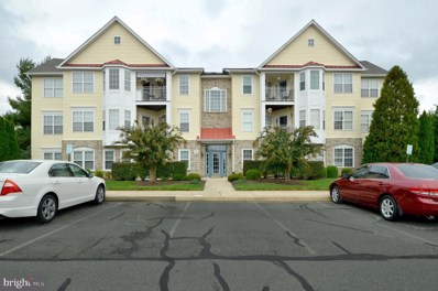 206 Kimary Court UNIT 6, Forest Hill, MD 21050 - MLS#: 1001642593