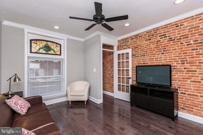930 East Avenue, Baltimore, MD 21224 - MLS#: 1001643243