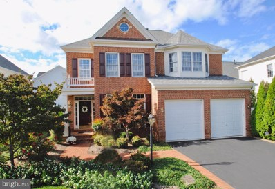 723 Coybay Drive, Annapolis, MD 21401 - MLS#: 1001644025