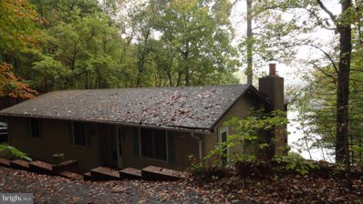 435 Lakeside Drive, Harpers Ferry, WV 25425 - MLS#: 1001644417