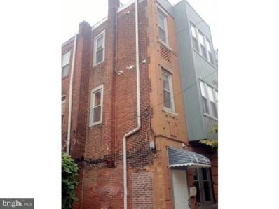 731 S 4TH Street UNIT 2, Philadelphia, PA 19147 - MLS#: 1001645184